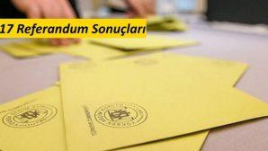 Seçim Yasakları Kalkar Kalkmaz En Doğru Sonuçlar Darende Gazetesi'nde!