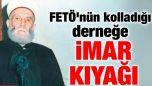 Hulusi Efendi Vakfı'nın İstanbul 'Faaliyetleri' Ulusal Basında!